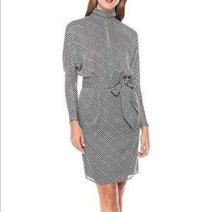 Joie dress size 2, Anastasia dress